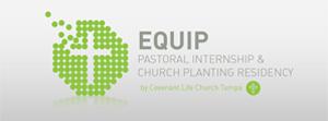 pastoral internship Tampa FL CLC