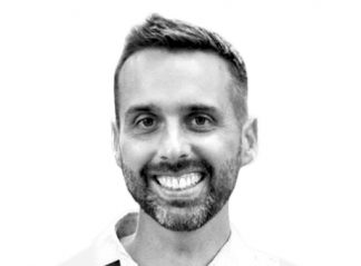 Justin Perry : Elder; Staff – Lead Pastor