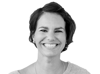 Jenny Fugler : Staff – Director of Covenant Life Kids